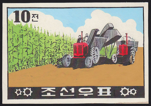 Farming & Agriculture 1994 New Holland Tractor Operators Manual 9280 9480 9680 9880 Fashionable And Attractive Packages Manuals