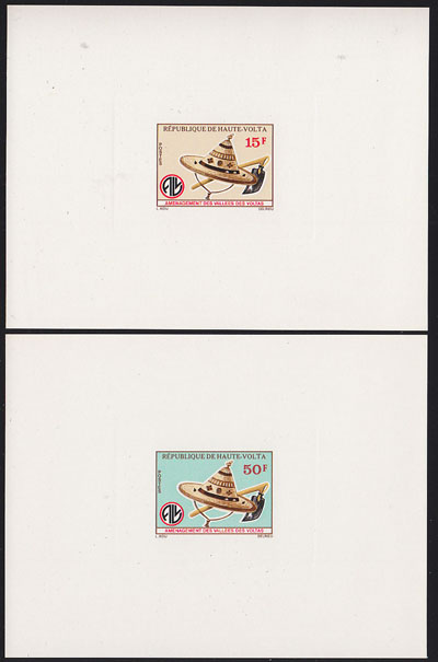 Timbre Algerie Neuf N° 120 ** Lambese Pretty And Colorful Stamps