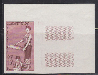 Stamps Timbre Algerie Neuf N° 120 ** Lambese Pretty And Colorful Topical Stamps